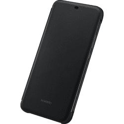 Huawei Wallet Cover pouzdro pro Huawei Mate 20 Lite, černá