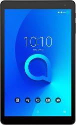 Alcatel 1T 10 Wi-Fi černý