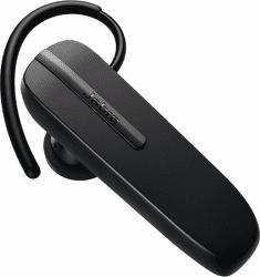 Jabra Talk 5 Bluetooth handsfree, černá