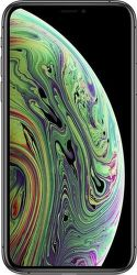 Apple iPhone Xs 64 GB vesmírně šedý