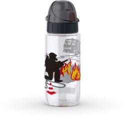 Tefal K3171012 Drink2Go dětská láhev (500ml)