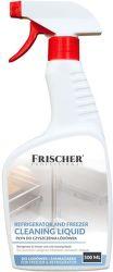 Frischer Profesional FR005 čistič chladniček