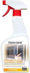 Frischer Profesional FR001 čistič pro mikrovlnné trouby