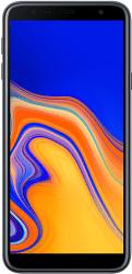 Samsung Galaxy J4+ černý