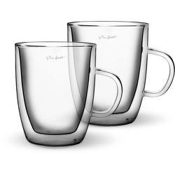Lamart LT9008 Vaso Tea (420ml/2ks)