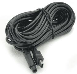 TrueCam propojovací kabel k TrueCam A6