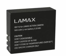 Lamax akumulátor pro Lamax X7.1
