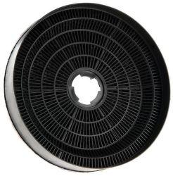 Candy KFC6918 uhlíkový filtr