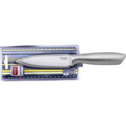 Lamart LT2002 DeLuxe keramický nůž (10cm)