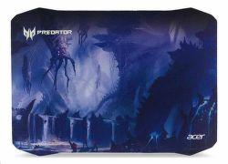 Acer Predator Alien Jungle PMP711
