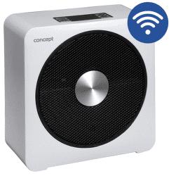 Concept VT5000 WiFi