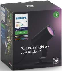 Philips Hue Lily 17428/30/P7