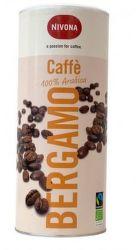 Nivona Nibc 005 Caffé Bergamo zrnková káva (500g)