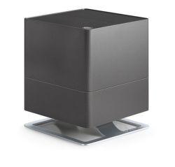 Stadler Form Oskar šedý