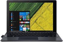 Acer Switch 5 NT.LDSEC.004 černý