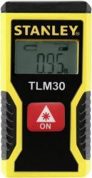 Stanley STHT9-77425, TLM30 Laser měřič