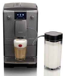 Nivona NICR 789 CafeRomatica BT