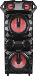 Trevi XF 4200 DJ