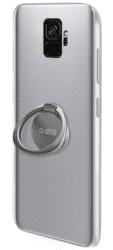 SBS univerzální nalepovací kroužek na chytré telefony