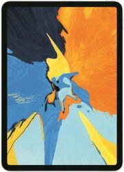 "Apple iPad Pro 11"" WI-FI 64 GB stříbrná MTXP2FD/A"