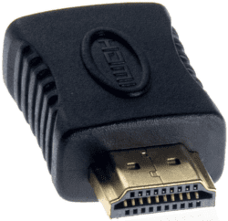 Ugreen 50112 HDMI adaptér M/F