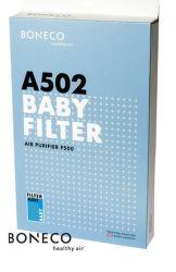 Boneco A502 Baby Filter (P500)
