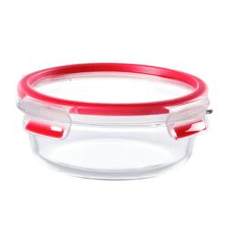 Tefal K3010712 MasterSeal Glass dóza (600ml)