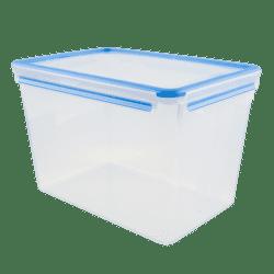Tefal K3022712 MasterSeal Fresh plastový box (10,8L)