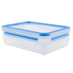 Tefal K3028812 MasterSeal Fresh plastový box (600ml)
