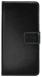 Fixed Opus knížkové pouzdro pro Honor 10, černá