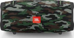 JBL Xtreme 2 kamuflážový