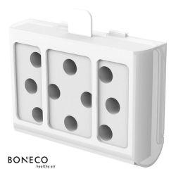 Boneco A051 náhradní aroma kazeta pro P50 (5ks)