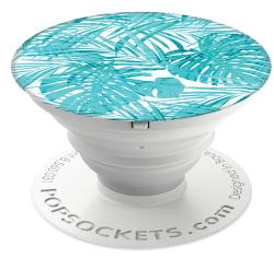 PopSockets držák na chytrý telefon, Tropicana