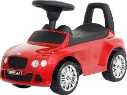 Buddy Toys BPC 5111 RED