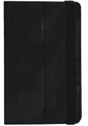 """Case Logic Surefit pouzdro na tablet 7"""" černé"""