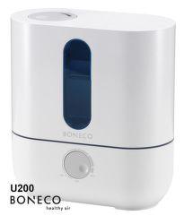 Boneco U200 - zvlhčovač vzduchu ultrazvukový