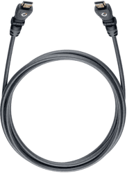 Oehlbach Flex Magic-HS 42468 HDMI kabel 3,2 m