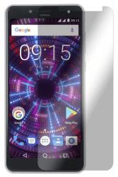 myPhone tvrzené sklo pro myPhone Fun 18x9