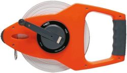 Neo Tools 68-050 měřící pásmo