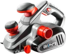 Graphite 59G678