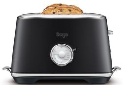 """Sage STA735BTR The Toast Select™ Luxe"""""""