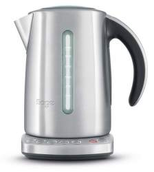 Sage SKE825BSS The Smart Kettle™