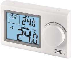 Emos P5614 Termostat