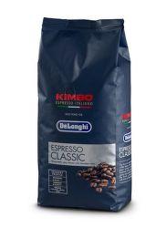 DéLonghi Kimbo Classic zrnková káva (1kg)