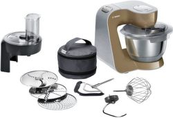Bosch MUM58C10 Creation Line Premium