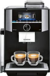 Siemens TI955209RW EQ.9 plus s500