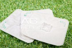AG UTP 500 sáčky do vysavače (3ks)