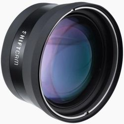 ShiftCam 2.0 Pro Lens teleobjektiv pro iPhone X/Xs/XS Max/XR/7+/8+/7/8