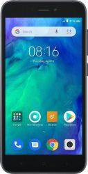 Xiaomi Redmi Go černý