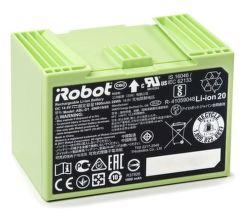 iRobot 4624864 Roomba i7 aku. batérie séria i7/e5